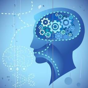 Quick brain teasers to train your attention and working memory | Thinking Clearly and Analytically | Scoop.it