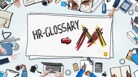 Glossaire RH:   Mentorat | Mentorat | Scoop.it