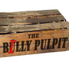 The Billy Pulpit