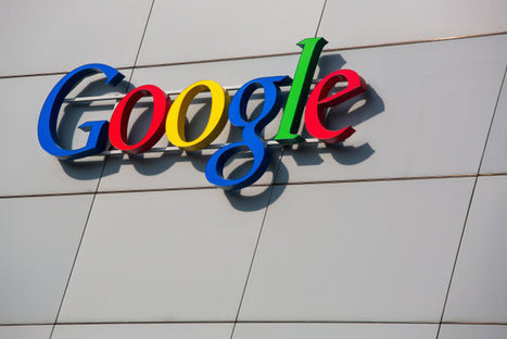 EU wants to separate search from the rest of Google - Engadget | NGOs in Human Rights, Peace and Development | Scoop.it
