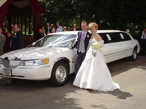 Lincolnshire Wedding Cars, vintage wedding cars peterborough, boston, lincoln, antique, classic wedding cars, open top, soft top | UK Directory | Scoop.it