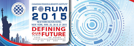 National FORUM 2015 Highlights | CPBI-ICRA | Scoop.it