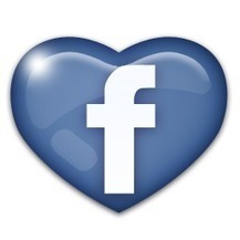 Spoonful of Medicine: I heart Facebook: Scientists turn to social networks to study cardiovascular health | Health and Biomedical Informatics | Scoop.it