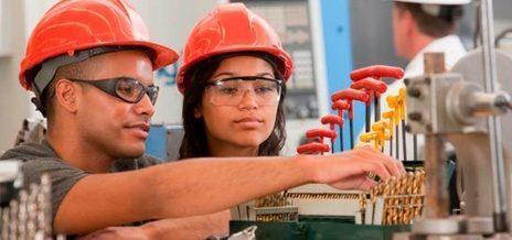 Alliance for YOUth: 200 empresas crearán 100.000 empleos para jóvenes | Formación, empleo y mercado laboral | Scoop.it
