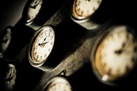 La gestion du temps, source de bien-être autravail | Processus d'intelligence collective & Méthodologie | Scoop.it