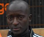 Coaching payant du staff des lions sur Dame Ndoye - Setal.net | coaching | Scoop.it
