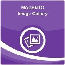 Magento image Gallery | Magento Gallery Extensions | Image slideshow portfolio | webkul | Scoop.it