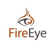 FireEye on alarming evolution of advanced threats in H2 2012 | IT (Systems, Networks, Security) | Scoop.it