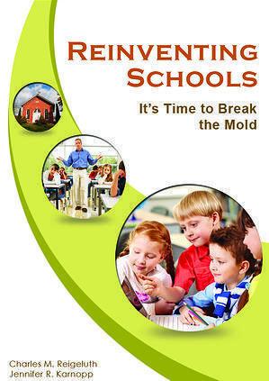 Reinventing Schools   Aprendizaje y redes abiertas.   Scoop.it