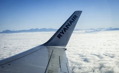 Ryanair to cut 600 jobs in Italy due to 'damaging' tax hike | La Gazzetta Di Lella - News From Italy - Italiaans Nieuws | Scoop.it