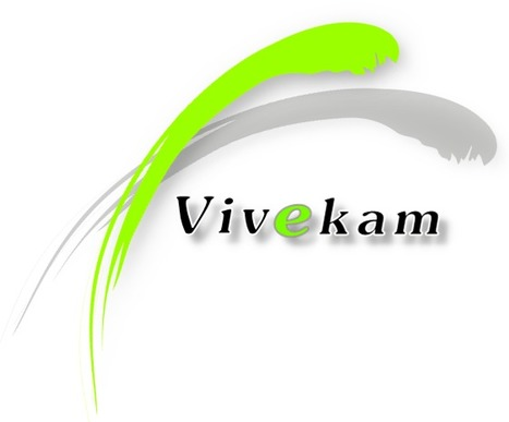 Indian exporters,wholesale suppliers,manufacturers, Agricultural Product Exporter, Textiles Product Exporter, Herbal Product Exporter in India | Vivekam exports | Scoop.it