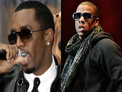 Ohio Woman Blames P. Diddy And Jay-Z For Her Car's Seizure | TheBottomlineNow | Scoop.it
