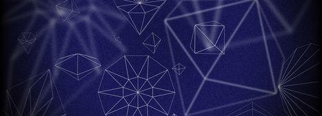 Le Monde.fr - série consacrée à l'état des lieux de l'intelligence artificielle | Digital #MediaArt(s) Numérique(s) | Scoop.it