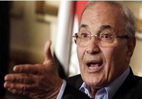 Chafiq: Les frères musulmans poursuivent leur tentative de nationaliser l'Égypte   Égypt-actus   Scoop.it