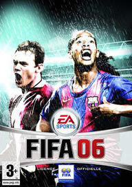 EA Sports FIFA 2006 Game - Free Download Full Version For PC | jaftoc | Scoop.it