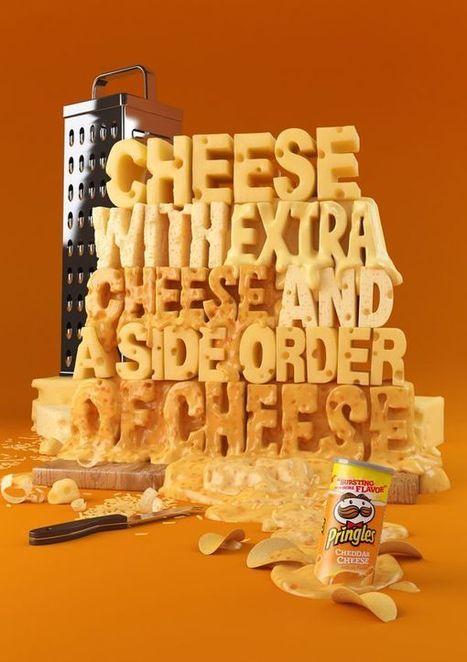 Type | food design | Scoop.it