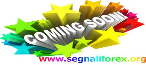 Prelancio sito Segnali Forex free   Segnaliforex   Scoop.it