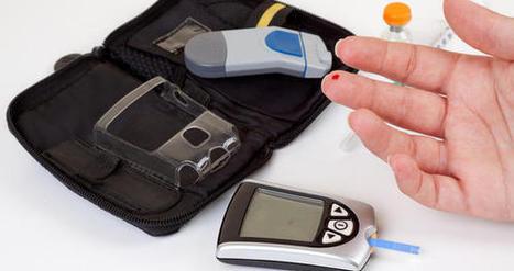 Les patients de plus en plus demandeurs de senseurs pour contrôler leur santé | Quantified Self : le patient se réapproprie sa santé ! | Scoop.it