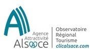 Observatoire Tourisme - Alsace - Fiches Marchés - ORTA - Fiche pays - 2014 - 2015   Le site www.clicalsace.com   Scoop.it