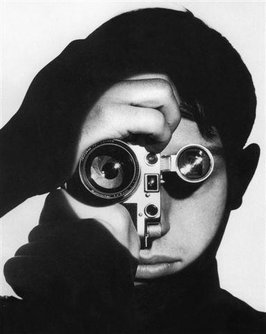 La photographie est une intime réalité. - Penser la photographie | L'actualité de l'argentique | Scoop.it
