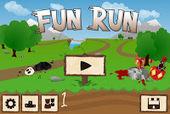 لعبة فن رن - Fun Run Game | العاب بنات | play | Scoop.it
