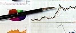 Les enjeux du 69e congrès des experts comptables | Cegid Profession Comptable | Scoop.it