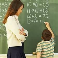 Substitute Teaching is an amazing solution for many different job seekers | Supply Teaching London | Scoop.it