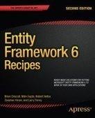 Entity Framework 6 Recipes, 2nd Edition - PDF Free Download - Fox eBook | test | Scoop.it