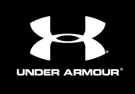 How Under Armour reached the tipping point | Best Brands | Scoop.it
