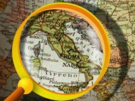 #turismo Italia, l'incoming dall'estero crescerà del 3,5%: nel 2016 | ALBERTO CORRERA - QUADRI E DIRIGENTI TURISMO IN ITALIA | Scoop.it