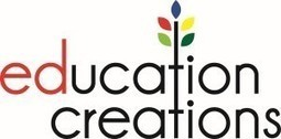 Education Creations - Home | Museum Matters | Scoop.it