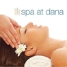 spa tranquility