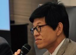 Comprendre les consommateurs, adapter son marketing (partie 1) - Corée Affaires | F&B Marketing | Scoop.it