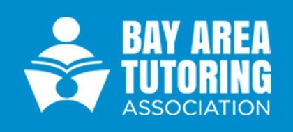 Bay Area Tutoring Association | Santa Clara County Events and Resources to Support Youth Development | Scoop.it