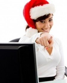 Holiday Business Tips For Success from Balboa Capital - Rescue a CEO | Small Business News and Information | Scoop.it