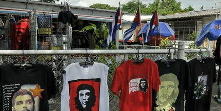Quarante et un touristes français blessés dans un accident de la route à Cuba   Les crises... encore !   Scoop.it