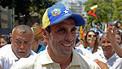 Venezuela: Capriles dice que irá al diálogo con Maduro | Un poco del mundo para Colombia | Scoop.it