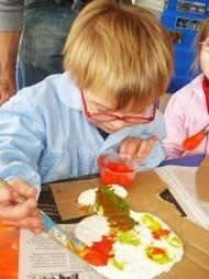 Discapacidad intelectual y necesidades educativas especiales | Atención a la diversidad | Scoop.it