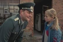 Es war nicht alles schlecht in der DDR | Deutschsprachige Filme | Scoop.it