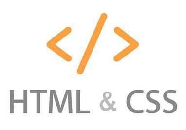 Edition en ligne de Code HTML et CSS | Les Infos de Ballajack | Nouvelles Technologies de l'Information et de la Communication | Scoop.it