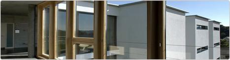 Energy Efficient Windows & Doors | Windows & Doors Installation & Replacement Company in Los Angeles | Scoop.it