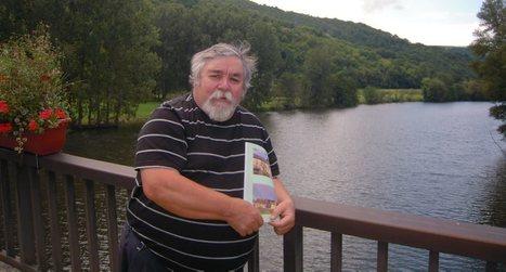 Une revue sur la rivière Lot doit émerger courant mars   L'info tourisme en Aveyron   Scoop.it