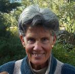 Condolences to Nancy P. Masland | Woodbury Reports Inc.(TM) Week-In-Review | Scoop.it