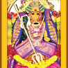 hindu thatvas