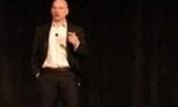 Big Data: The Management Revolution | MIT Video | Open Innovation 2.0 | Scoop.it