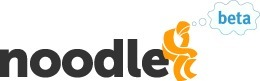 #Noodle #Education and #elearning #startup helps you find the perfect educational opportunity | ELEARNINGWITH@WEB20EDUCATION | Scoop.it