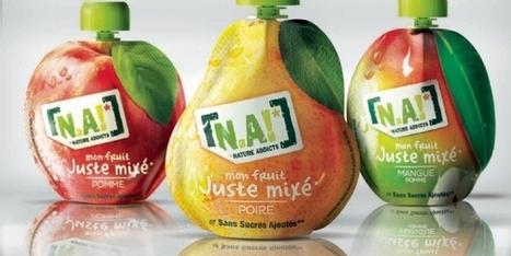 [Tribune] Comment le packaging peut-il restaurer la confiance ? | Marketing et réseaux sociaux | Scoop.it
