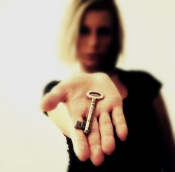 YOU hold the key to your #Interview Success! | Job Advice - on Getting Hired | Scoop.it