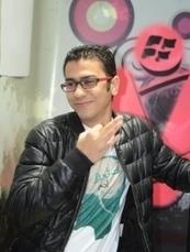 Protégeons la liberté d'expression en Egypte ! | Égypt-actus | Scoop.it