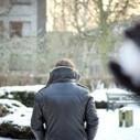 'Verbeteringstraject' voor sneeuwballengooiers | Gemeentelijke Administratieve Sancties | Scoop.it